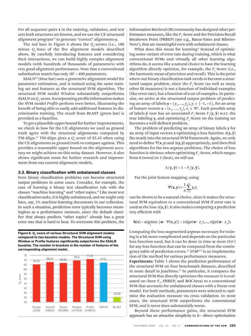 Communications - November 2009 - page 102