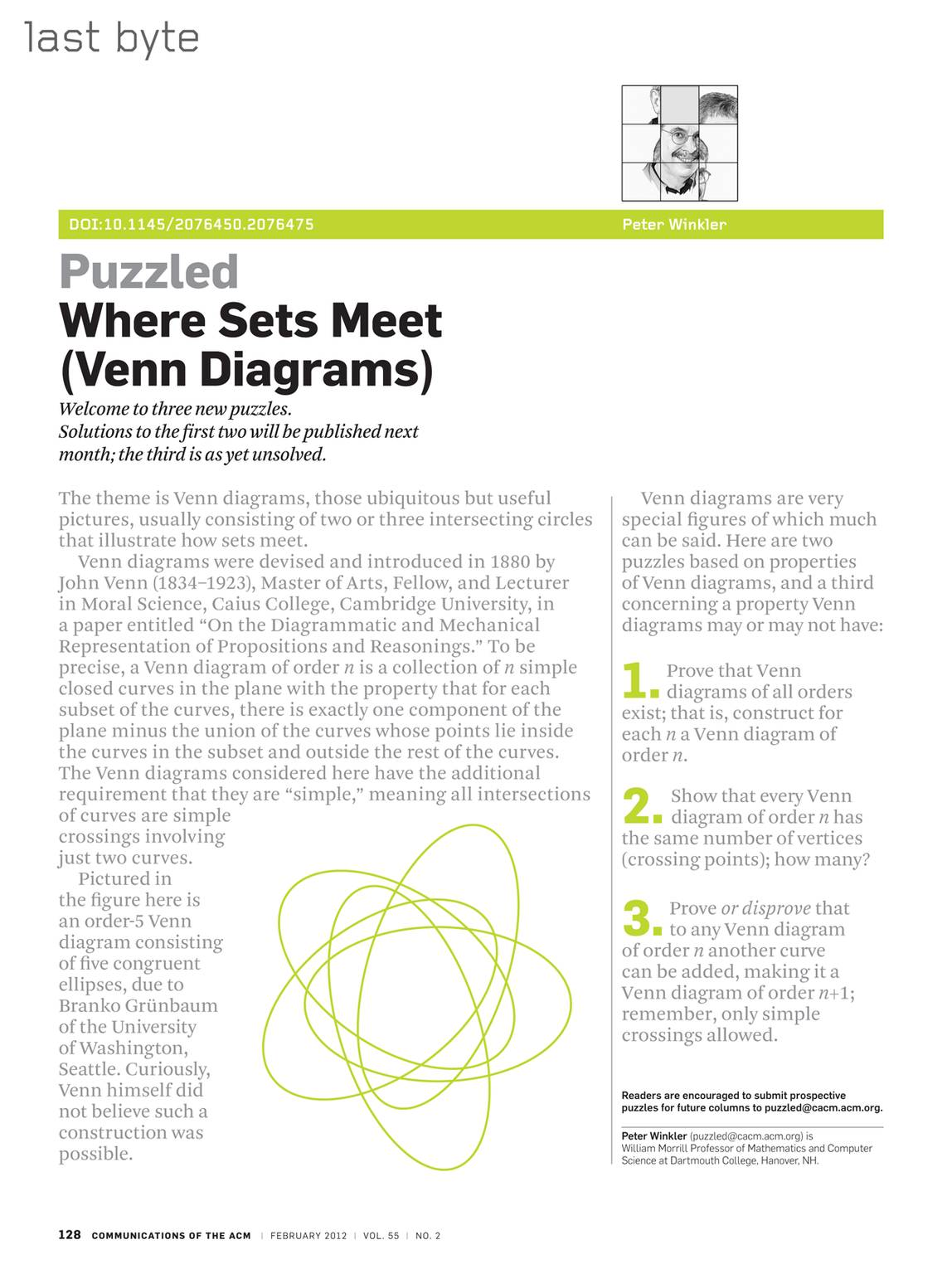 Communications - February 2012 - page 127
