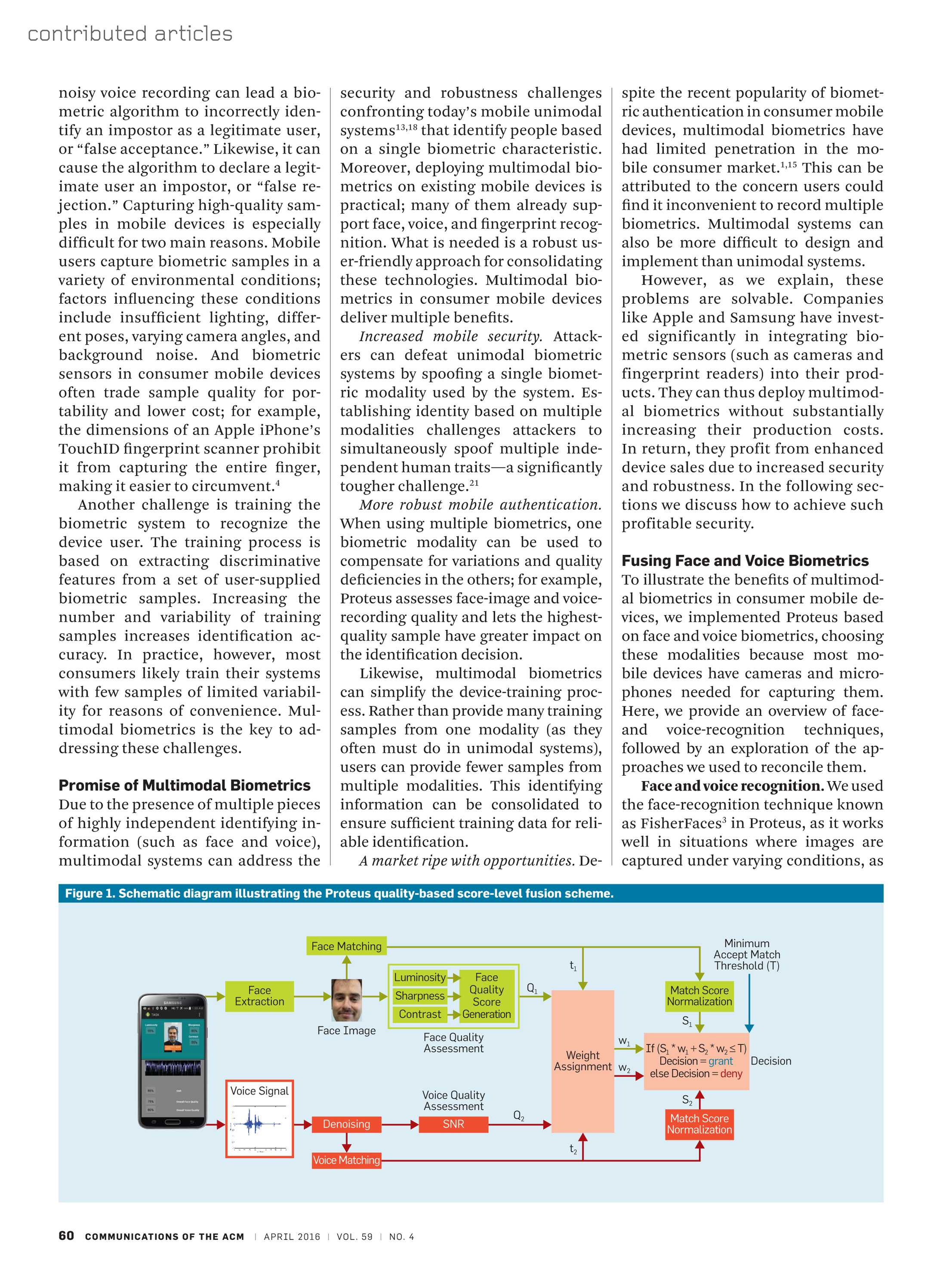 Communications Of The Acm April 2016 Page 60 Schematic Design Examples Using Proteus