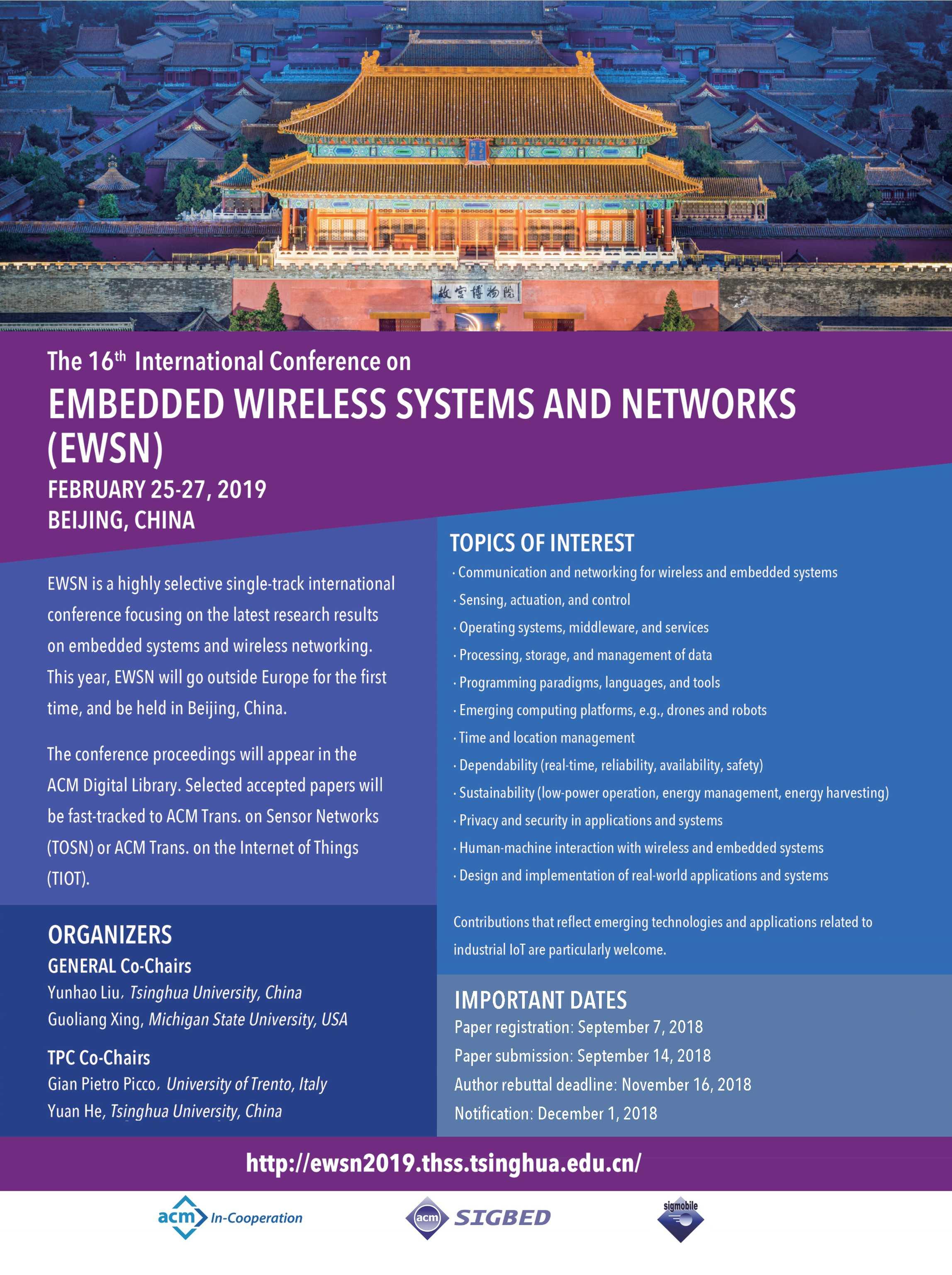 Communications of the ACM - July 2018 - page 14 0cbdd5ddebc9