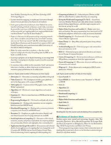 Inroads - June 2012 - page 59